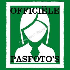pasfoto